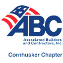 Associated Builders and Contractors, Inc. - Cornhusker Chapter