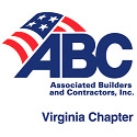 Associated Builders and Contractors, Inc. - Virginia Chapter