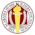 The Alabama Home Builders Foundation