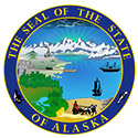 Alaska Construction Academies