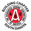 Building Chapter of South Dakota