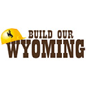 Build our Wyoming