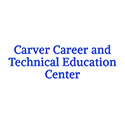 Carver Career and Technical Education Center
