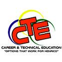 Henrico Career & Technical Eduction