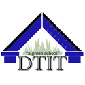 Detroit Training Institute of Technology