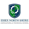 Essex North Shore Agricultural & Technical School