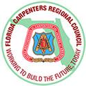 Florida Carpenters Regional Council