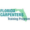 Florida Carpenters Training Program
