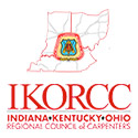 Indiana Kentucky Ohio Regional Council of Carpenters