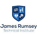 James Rumsey Technical College