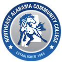 Northern Alabama Community College
