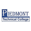 Piedmont Technical College