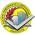 Pacific Northwest Carpenters Institute