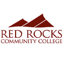 Red Rock Community College
