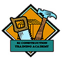 Rhode Island Construction Training Academy