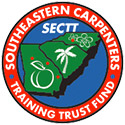 Southeastern Carpenters Training Trust Fund