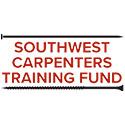 Southwest Carpenters Training Fund