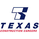 Texas Construction Careers