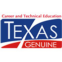 Texas Genuine Career and Technical Education