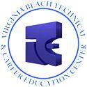 Virginia Beach Technical & Career Eduction Center