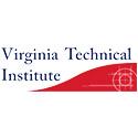 Virginia Technical Institute